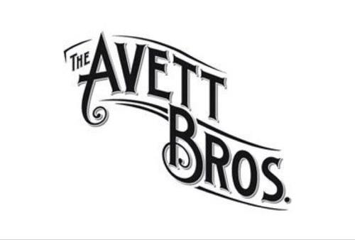Avett Brothers Logo