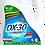 Thumbnail: Desengordurante DX-30 Guimarães - 1L / 5L