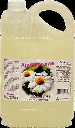 Aromatizante Marine Rialer - 1L / 2L / 5L