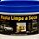 Thumbnail: Pasta Limpa a Seco Rialer - 400g / 3.6Kg