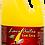 Thumbnail: Lava Auto com Cera Rialer - 2L / 5L