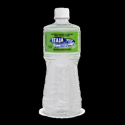 Álcool Líquido 1L / 5L