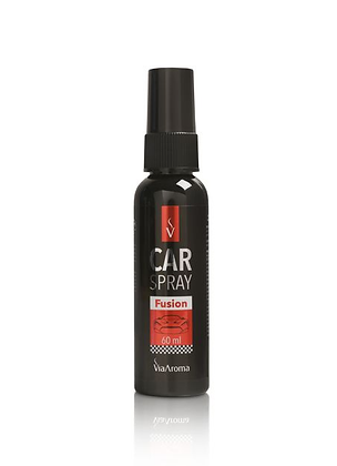 Car Spray 60mL