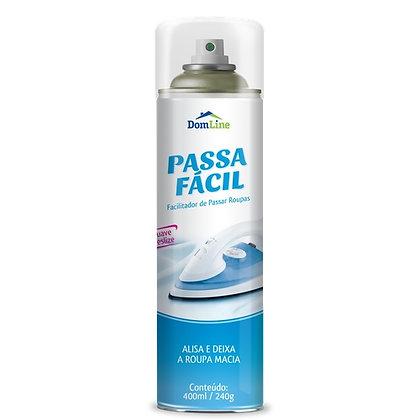 Passa Fácil DomLine - 400mL