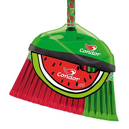 Vassoura Canto v3 Condor