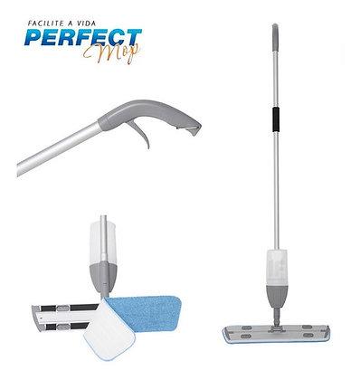Mop Spray Pro Rodo Limpador Perfect