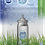 Thumbnail: Odorizador de Ambientes Refil Puro Ar - 12mL
