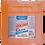Thumbnail: Álcool Perfumado Clareza - 5L
