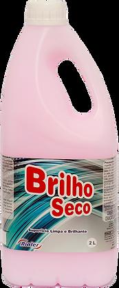 Brilho Seco Rialer - 2L / 5L