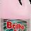 Thumbnail: Brilho Seco Rialer - 2L / 5L