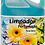 Thumbnail: Limpador Perfumado Rialer - 5L