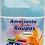 Thumbnail: Amaciante de Roupas Rialer - 5L
