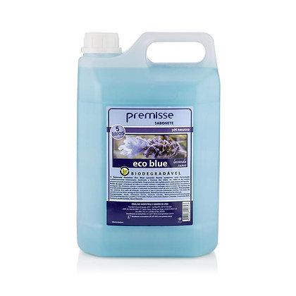 Sabonete Líquido Eco Blue Premisse - 5L