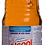 Thumbnail: Álcool Perfumado Clareza - 1L