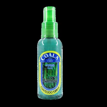 Odorizante de Ambientes Coala - 120mL