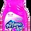 Thumbnail: Limpador Perfumado Perfuma Lar - 2L