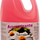 Thumbnail: Aromatizante Tutti Frutti Rialer - 1L / 2L / 5L