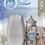 Thumbnail: Odorizador de Ambientes Refil + Aplicador Puro Ar - 12mL
