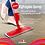 Thumbnail: Mop Esfregão Spray Rodo de Limpeza Condor