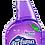 Thumbnail: Limpador com Álcool Perfumado - 1L