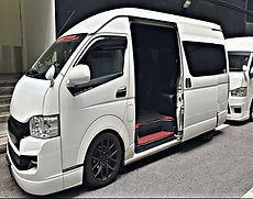 Limousine Transport.jfif