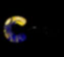 logo design CreatOurs-02.png