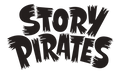 Story-Pirates_Logo_CMYK.png