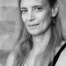 Rachel Grachowski