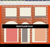 montclair film.png