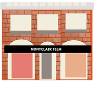 montclair film.png