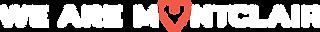 logo-white2.png