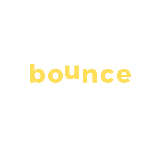 bounce 10-11-18 draft 4.png