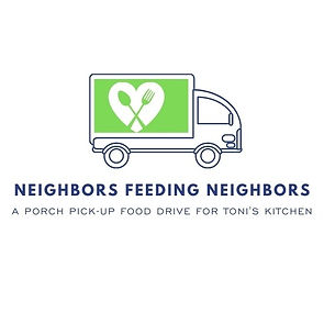 Neighbors Feeding  Neighbors.jpg