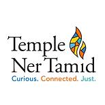 templenertamid.png