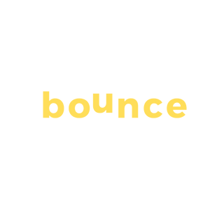 bounce%2010-11-18%20draft%204_edited.png