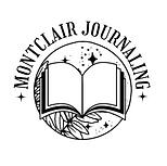 MONTCLAIR JOURNALING-4.png