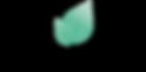 energenx leaf-logotype-.png