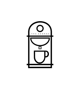 nespresso_edited_edited.png