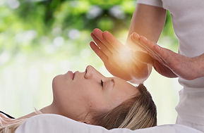 Reiki-Treatment-Vermont.jpg
