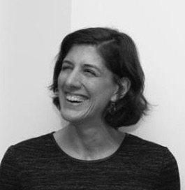 Meg  Blumenreich