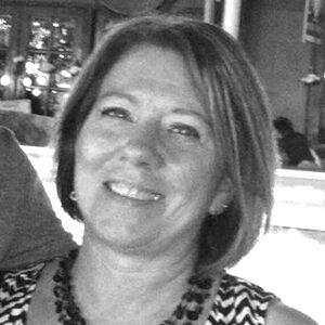 Valerie Uehlinger