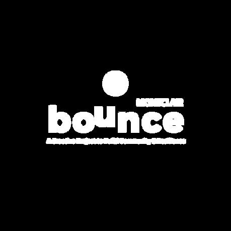 BOUNCE LOGO 2020