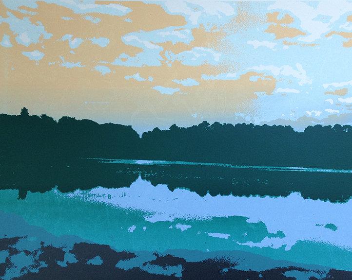 LeCleire_Lake Fred.jpg