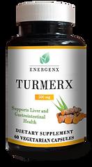 turmerix2.png
