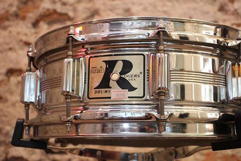 Rogers 1970 big R