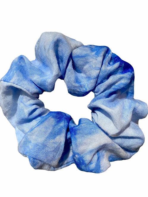 Blue Sky (tie dye)