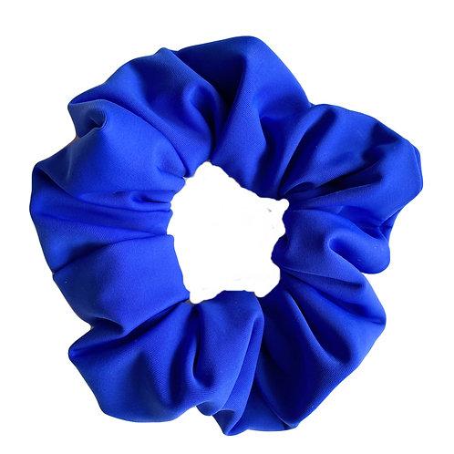 Royal Blue (swim)