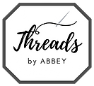 Threads_by_Abbey_edited.png