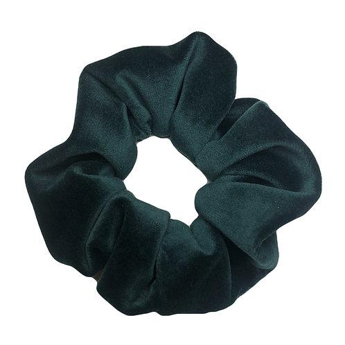 Emerald Velour