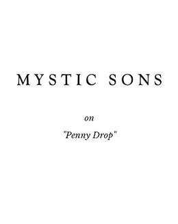 mystic sons PD.png